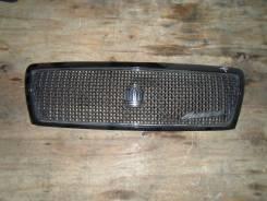 Решетка радиатора. Toyota Crown, JZS171