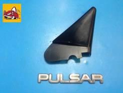 Накладка на крыло. Nissan Pulsar, FN14 Двигатель GA15DS