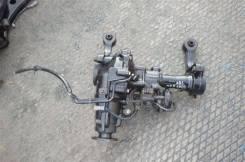 Редуктор. Toyota Hilux Surf, RZN185, RZN185W Двигатель 3RZFE