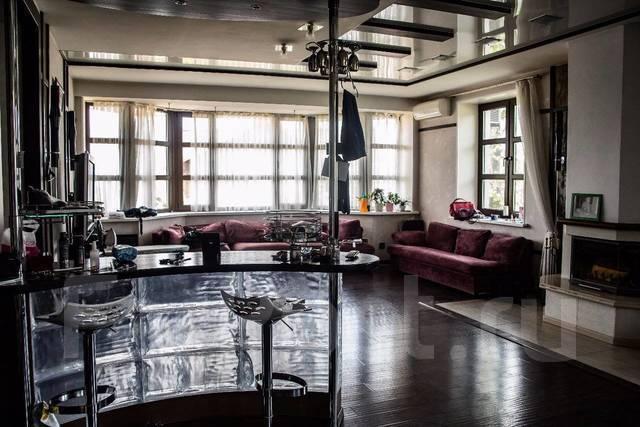 Достойное предложение для вас - дом на ул. Академика Крушанова. От агентства недвижимости (посредник)
