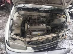 Toyota Corolla. AE111577445