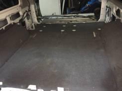 Ковровое покрытие. Mazda Proceed, UVL6R, UV56R