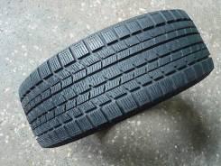 Dunlop DSX-2. Зимние, без шипов, 2010 год, 20%, 4 шт
