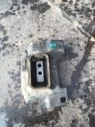 Подушка коробки передач. Mazda Mazda3, BL