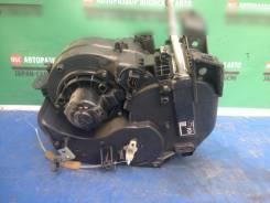 Радиатор и моторчик печки Daihatsu Storia