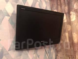 Sony KDL-37P3000. LCD (ЖК)