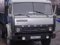 Камаз 53212. Продам автомобиль Камаз, 3 000 куб. см., 10 000 кг.