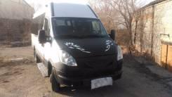 Iveco Daily. Продается автобус Iveco, 3 000 куб. см., 26 мест