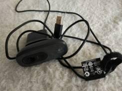 Веб-камеры. Под заказ