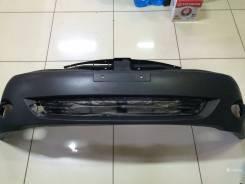 Бампер передний Subaru Impreza GR#/GH# 07-