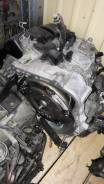 АКПП. Toyota Camry, ACV40 Toyota Aurion, ACV40 Двигатель 2AZFE