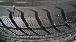 Белшина Бел-147. Зимние, без шипов, 2016 год, без износа, 4 шт