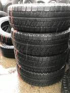 Bridgestone Blizzak VRX. Зимние, без шипов, 2013 год, износ: 5%, 4 шт. Под заказ