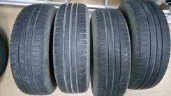 Michelin Energy Saver. Летние, 2013 год, износ: 10%, 4 шт