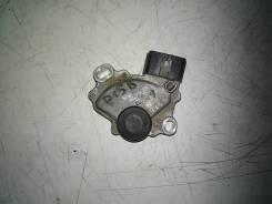 Датчик положения селектора акпп. Honda Civic Ferio, ES1 Двигатель D15B