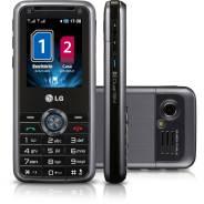 LG GX200. Б/у