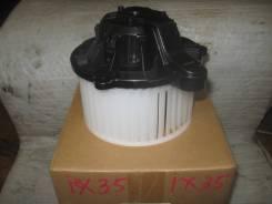 Мотор печки HYUNDAI IX35 / TUCSON 10- / KIA SPORTAGE 10- 97113-2Y000