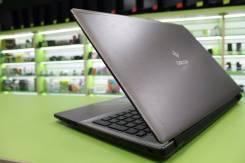 "DEXP Atlas. 15.6"", 2,6ГГц, ОЗУ 4096 Мб, диск 500 Гб, WiFi, Bluetooth, аккумулятор на 4 ч."