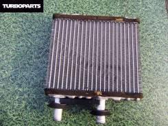 Радиатор отопителя. Honda HR-V, GH1, GH3, GH2, GH4 Двигатель D16A