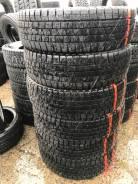 Dunlop SP LT 02. Зимние, без шипов, 2014 год, износ: 5%, 6 шт. Под заказ