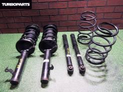 Амортизатор. Honda HR-V, GH3, GH1, GH2, GH4 Двигатель D16A