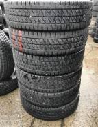 Bridgestone Blizzak W979. Зимние, без шипов, 2015 год, износ: 5%, 6 шт. Под заказ