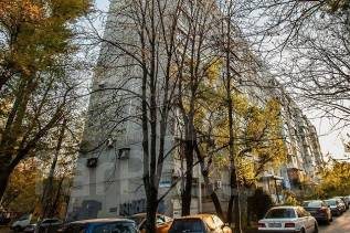 3-комнатная, улица Гидростроителей, 39. Гидростроителей, частное лицо, 60 кв.м.