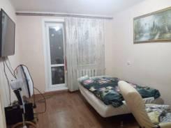1-комнатная, улица Малиновского 42. Индустриальный, частное лицо, 31 кв.м.