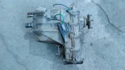 Раздаточная коробка. Toyota Land Cruiser Prado, KZJ95W Двигатель 1KZTE. Под заказ
