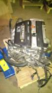 Двигатель в сборе. Honda Accord Двигатели: K20A6, K20A, K20A8, K20Z2, K20A7