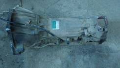 АКПП. Toyota Land Cruiser Prado, KZJ95W Двигатель 1KZTE