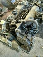 Двигатель в сборе. Isuzu MU Двигатель 4JG2