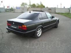 BMW 5-Series. WBAHD110362845060, 41364247