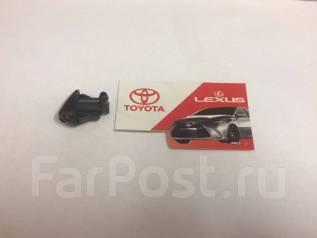 Инжектор. Toyota Yaris, SCP10 Toyota Vitz, NCP10, NCP13, NCP15, SCP10, SCP13 Toyota Tacoma, RZN150, RZN171, RZN196, VZN170, VZN195 Toyota Echo, NCP12...