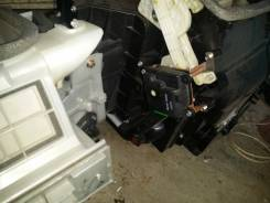 Печка. Honda Integra, DC5