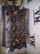 Поршень. Honda Saber, UA3, UA4, UA2, UA5 Honda Ascot, CE4, CE5 Honda Rafaga, CE4, CE5 Двигатель G25A