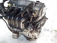 Двигатель Тойота Камри Toyota Camry 2AZ-FE 30, 40 2.4 л.