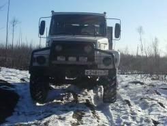 ГАЗ-3308 Егерь. Продается грузовик Егерь, 4 750 куб. см., 3 000 кг.