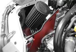 Фильтр нулевого сопротивления. Subaru Impreza WRX, VA, VAG Subaru Impreza FA20. Под заказ