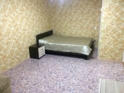 1-комнатная, улица Вокзальная 44. центральный, частное лицо, 32,0кв.м.
