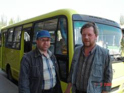 Asia Combi AM825. Автобус, 3 900 куб. см., 24 места