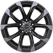 Sakura Wheels. 10.0x20, 5x150.00, ET0. Под заказ