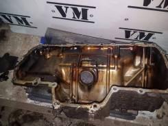 Поддон. Honda: Vigor, Inspire, Saber, Ascot, Rafaga, Accord Inspire Двигатели: G25A3, G25A2, G20A, G25A
