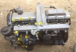 Продажа двигатель на Toyota LAND Cruiser 105 1HZ