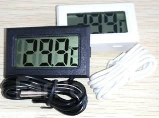 Цифровой термометр T110 (-50°C -70°C) с датчиком NTC (10K3435) Itslab