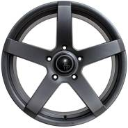 Sakura Wheels. 9.5x20, 5x150.00, ET40. Под заказ