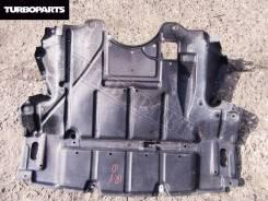 Защита двигателя. Toyota Verossa, JZX110 Toyota Mark II, JZX110, GX110 Toyota Mark II Wagon Blit, JZX110 Двигатели: 1JZGTE, 1GFE, 1JZFSE