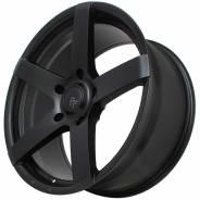 Sakura Wheels. 9.5x20, 5x150.00, ET0. Под заказ