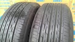 Bridgestone Regno GR-XT. Летние, 2011 год, износ: 5%, 4 шт