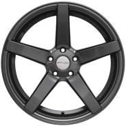 Sakura Wheels. 10.0x19, 5x112.00, ET40. Под заказ